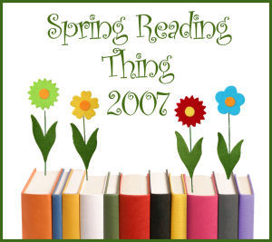 Spring_read_thing_2007